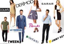 en-iyi-giyim-markalari