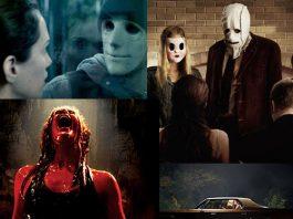 en iyi korku filmleri listesi