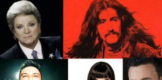 en iyi türk şarkıcılar listesi