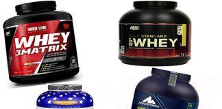 uygun fiyatlı en iyi protein tozu