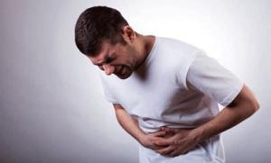 mide ağrısının sebepleri nelerdir