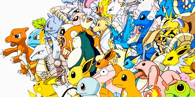 en güçlü 10 pokemon