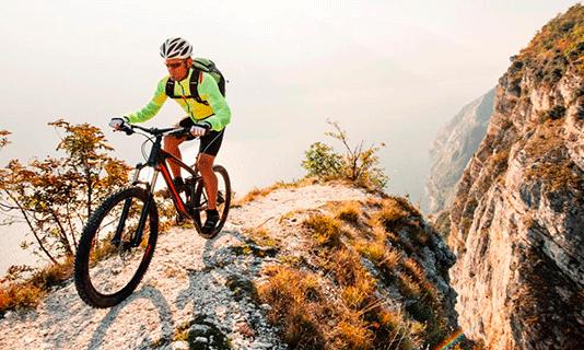 en iyi dağ bisikleti markaları