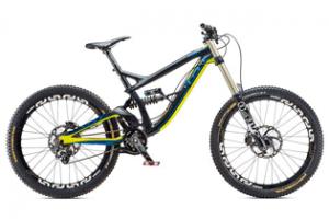 gt bikes en iyi dağ bisikleti markaları