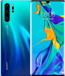 Huawei en iyi telefonu