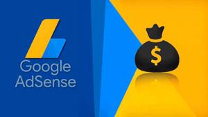 reklam veren siteler google adsense
