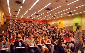 Hangi Üniversitede Hangi Bölüm Okunabilir?