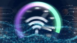 İnternet Hız Testi Siteleri Güvenilir Mi?