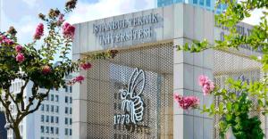 Türkiye'nin En İyi Üniversiteleri İstanbul Teknik Üniversitesi