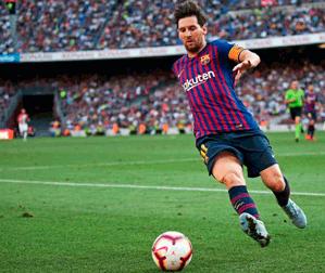 dünyanın en iyi 10 futbolcusu lionel messi
