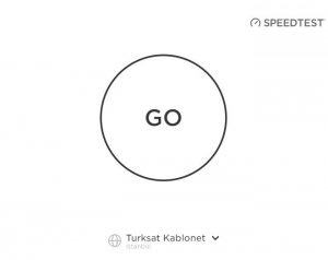 Speed.io