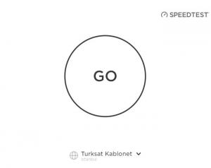 Speed.io