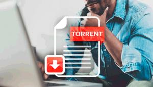 torrent siteleri güvenilir midir