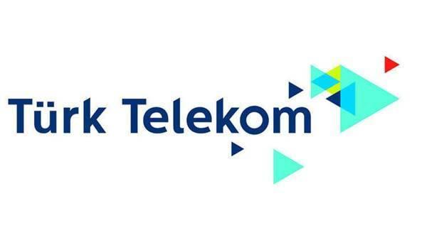 en iyi numara sorgulama sitesi Türk Telekom