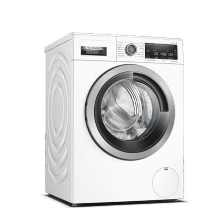 1) BOSCH WAX28M80TR A+++ Çamaşır Makinesi