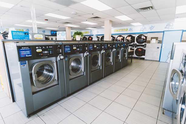En İyi Çamaşır Makinesi Alırken Nelere Dikkat Etmek Gerekir?