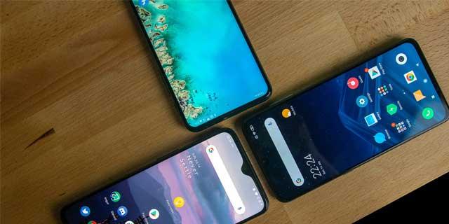 En İyi Cep Telefonu 2019-2020 Tam Liste   En iyi Haber