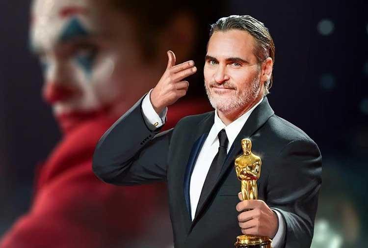 En İyi Erkek Oyuncu Akademi Ödülleri Top 5