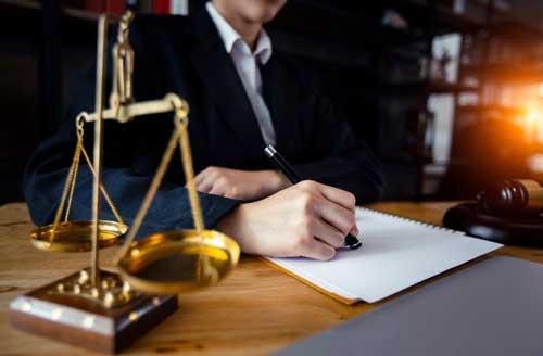 Hukuk Fakültelerinin Geleceği