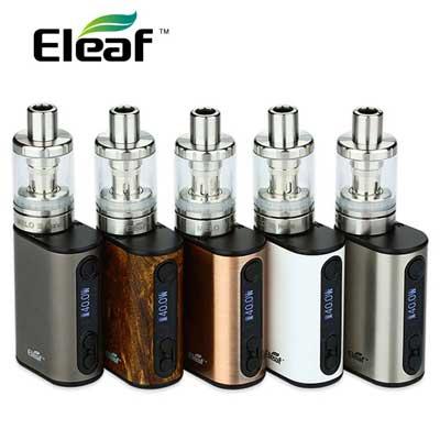 Eleaf E-sigara