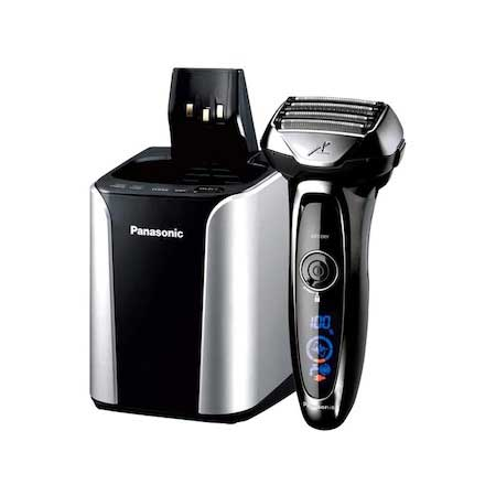 Panasonic Arc-5 Electric Razor Tıraş Makinesi