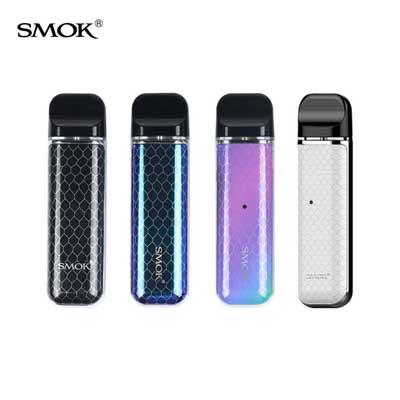 Smok Elektronik Sigara