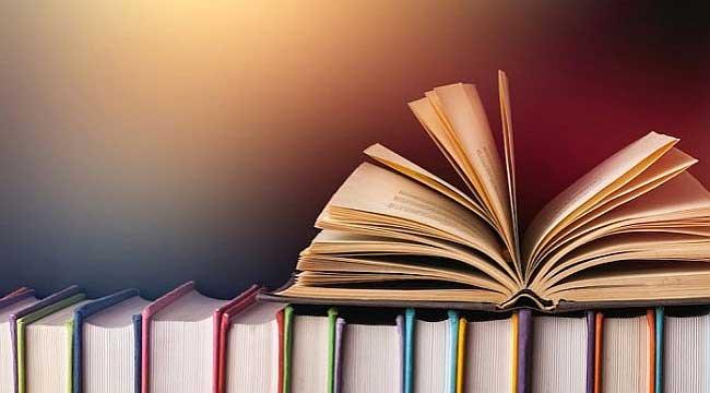 Türk Edebiyatında Dönemler