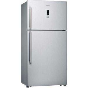 Siemens Buzdolabı Markası