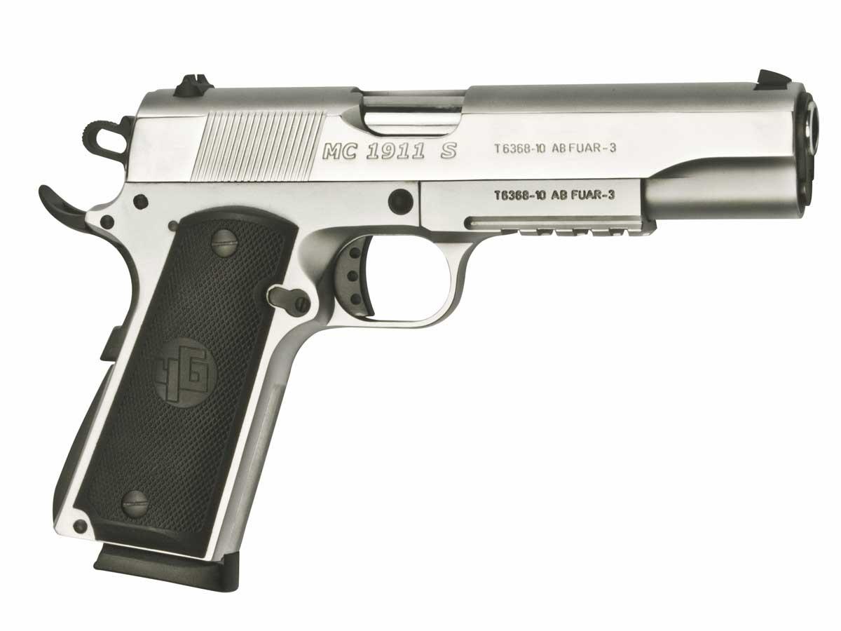 Girsan Model 1911