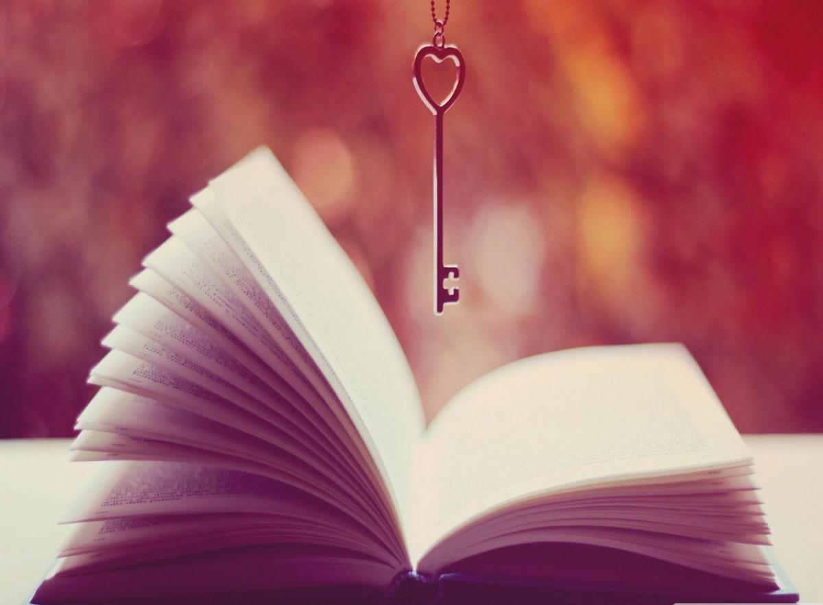 En İyi Aşk Şiirleri Kitapları
