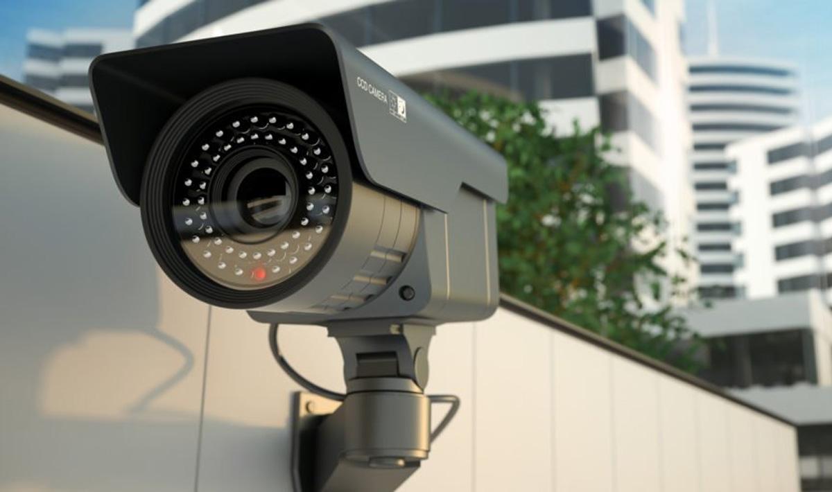 En İyi Güvenlik Kamerası Markaları ve Modelleri