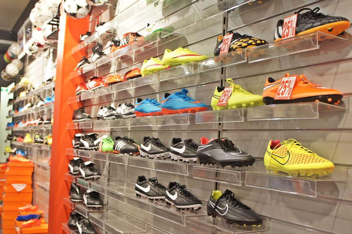 En İyi Halı Saha Ayakkabısı Nasıl Seçilir?