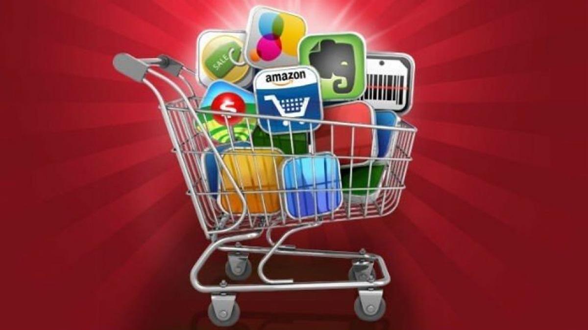 Hangi Alışveriş Sitelerini Tercih Etmeliyiz?