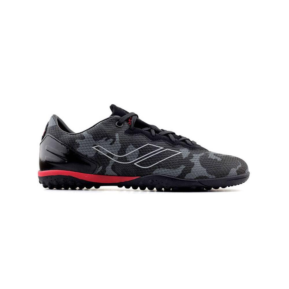 Lescon Halı Saha Ayakkabısı