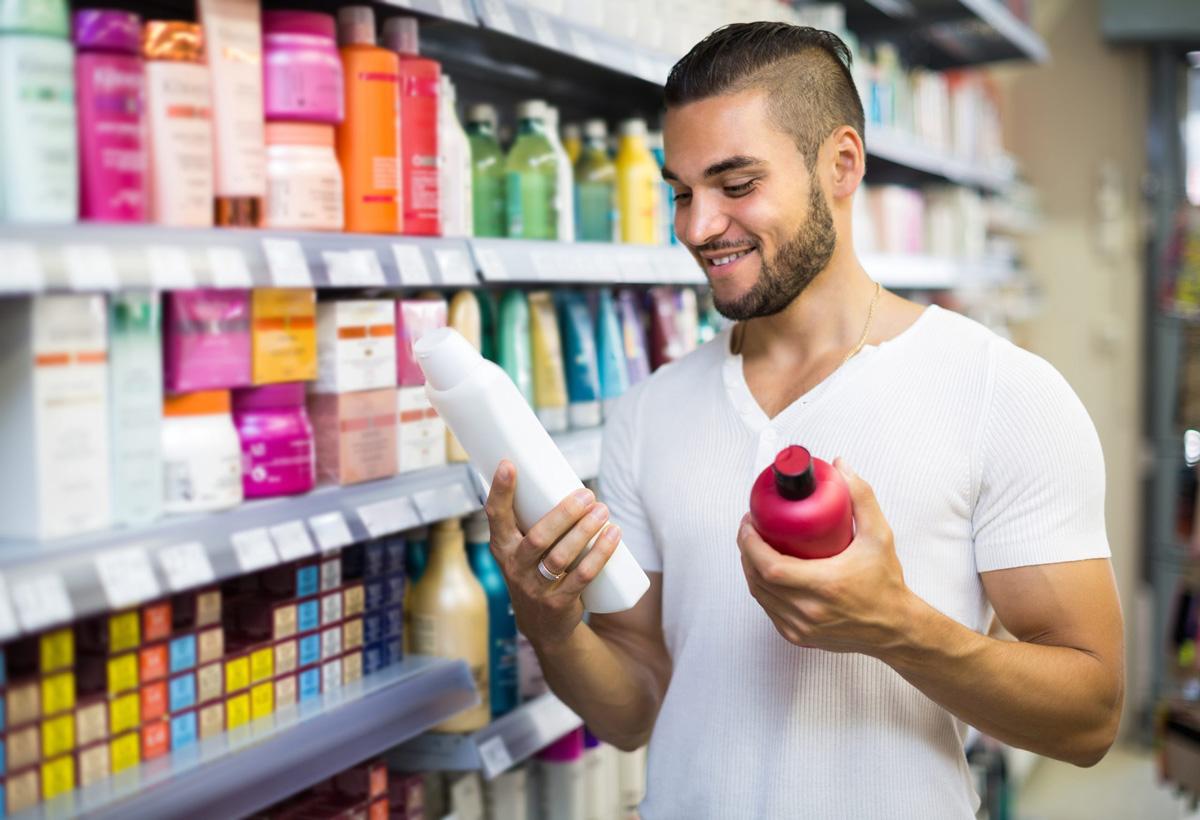 Şampuan Seçerken Nelere Dikkat Etmeliyiz?
