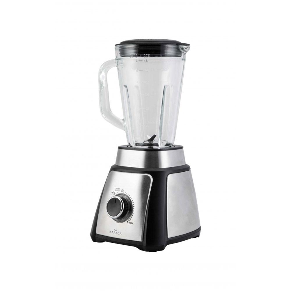 Karaca Shaker Inox Smoothie Blender