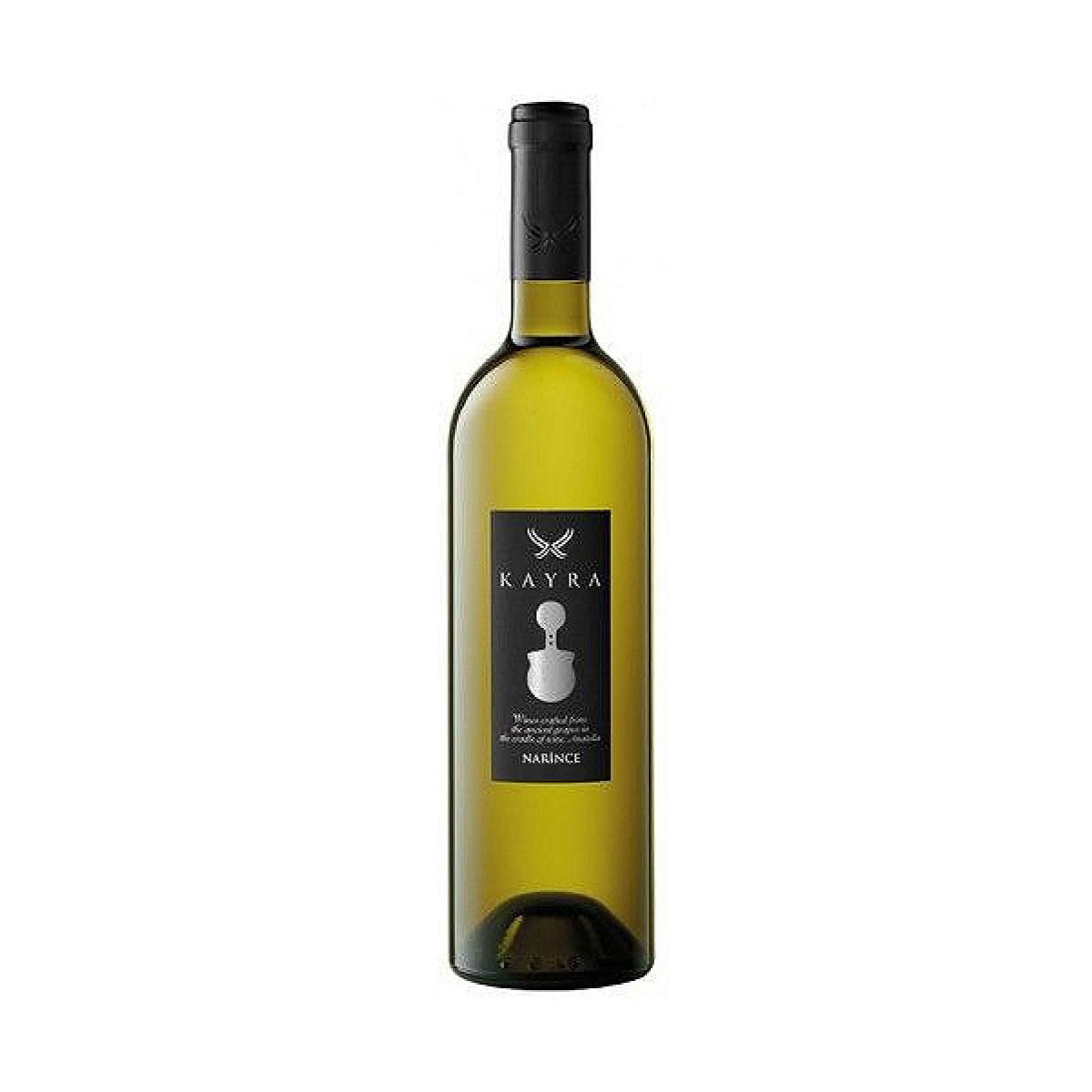 Kayra Şarap