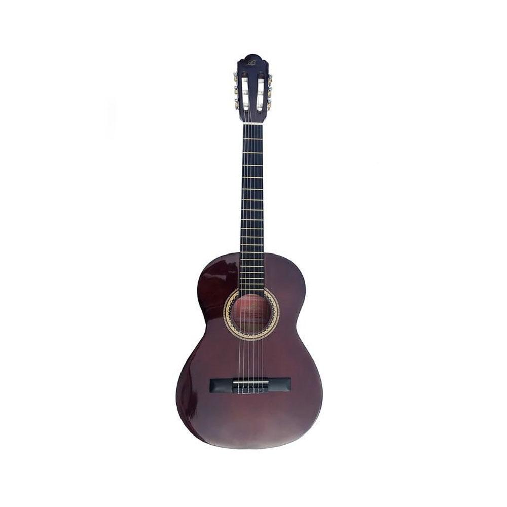 Barcelona LC 3900 Klasik Gitar