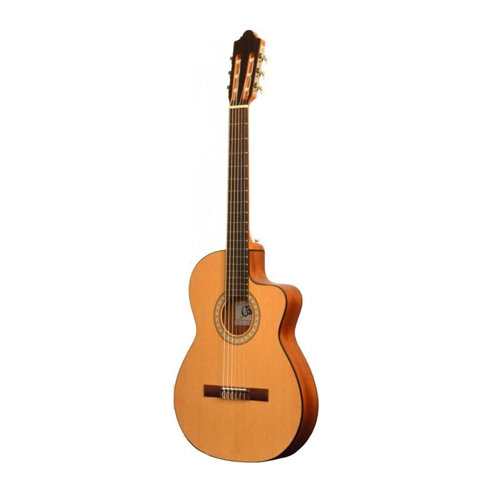 Camps Klasik Gitar