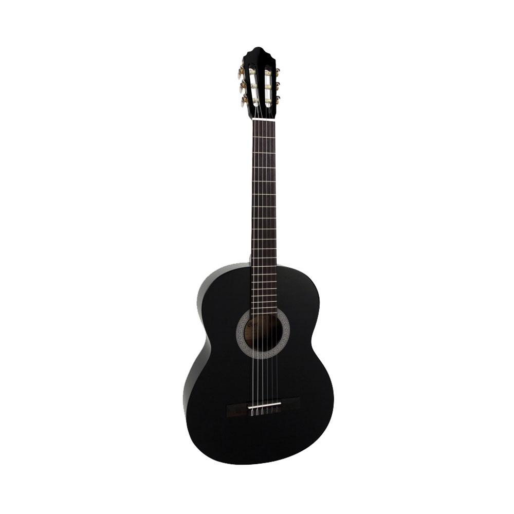 Cort AC100 Klasik Gitar