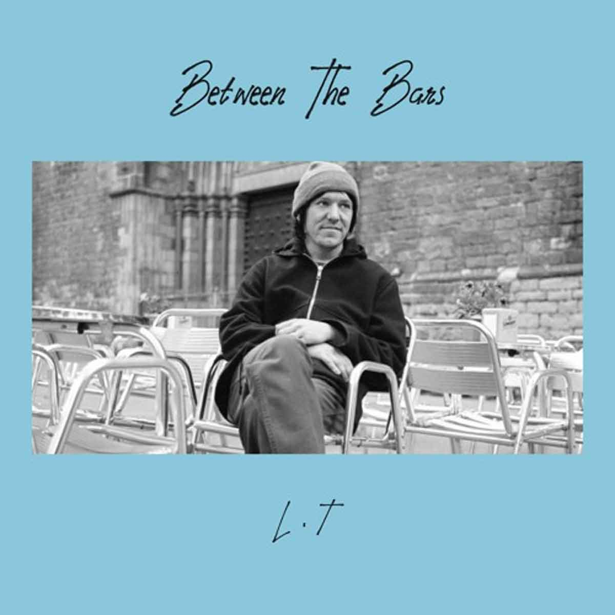 Elliot Smith - Between The Bars