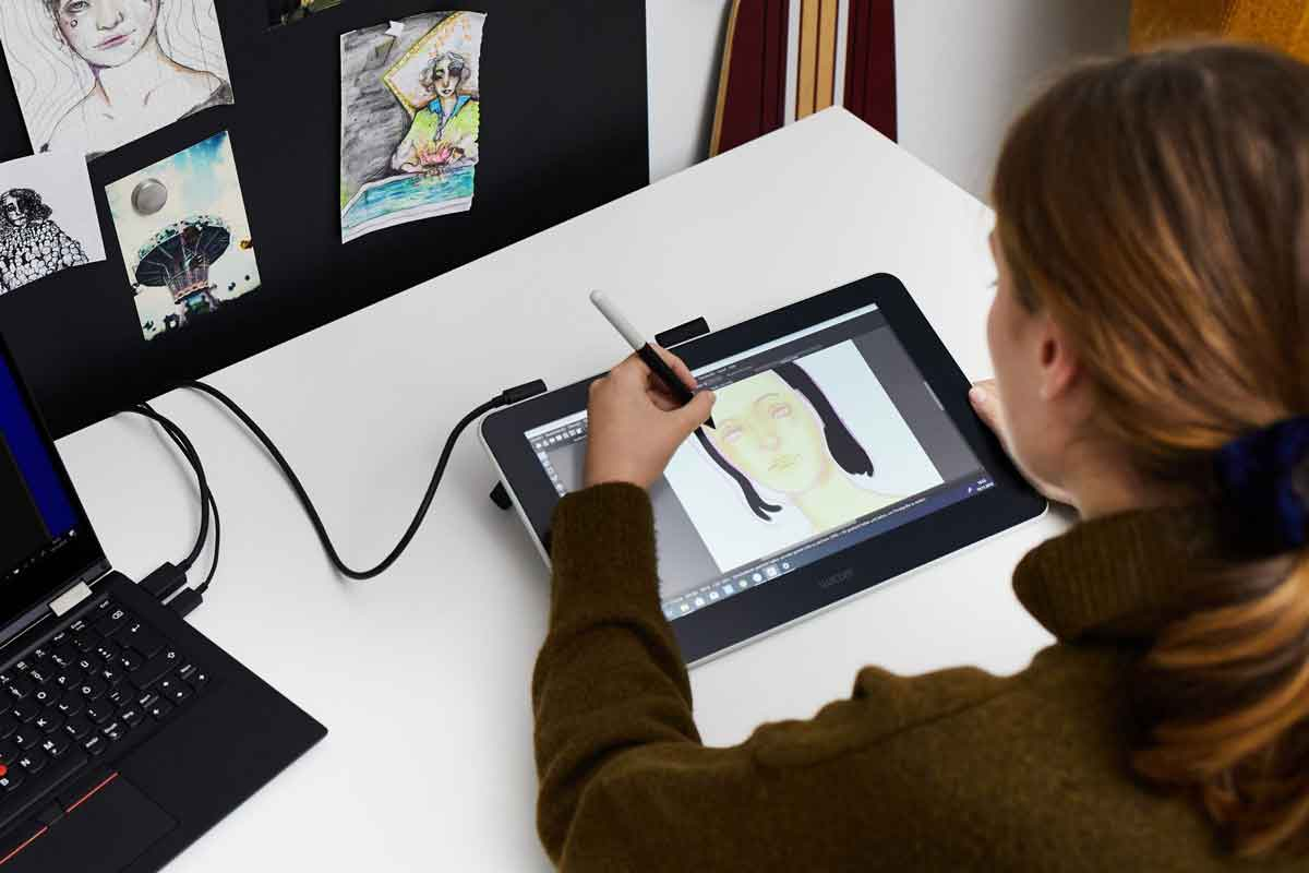 En İyi Dijital Çizim Programları Listesi